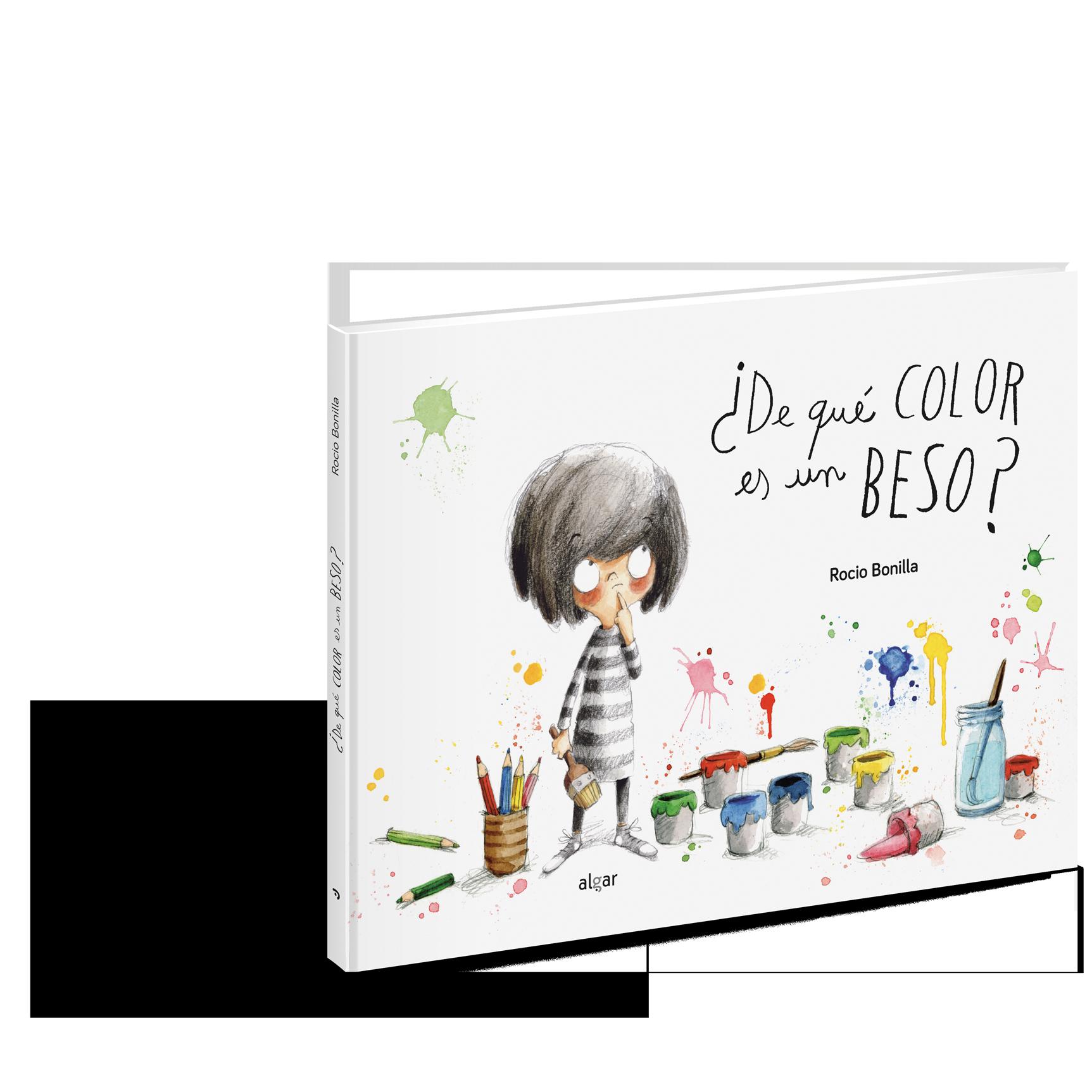 De-qu%C3%A9-color-es-un-beso_290x210_ESP