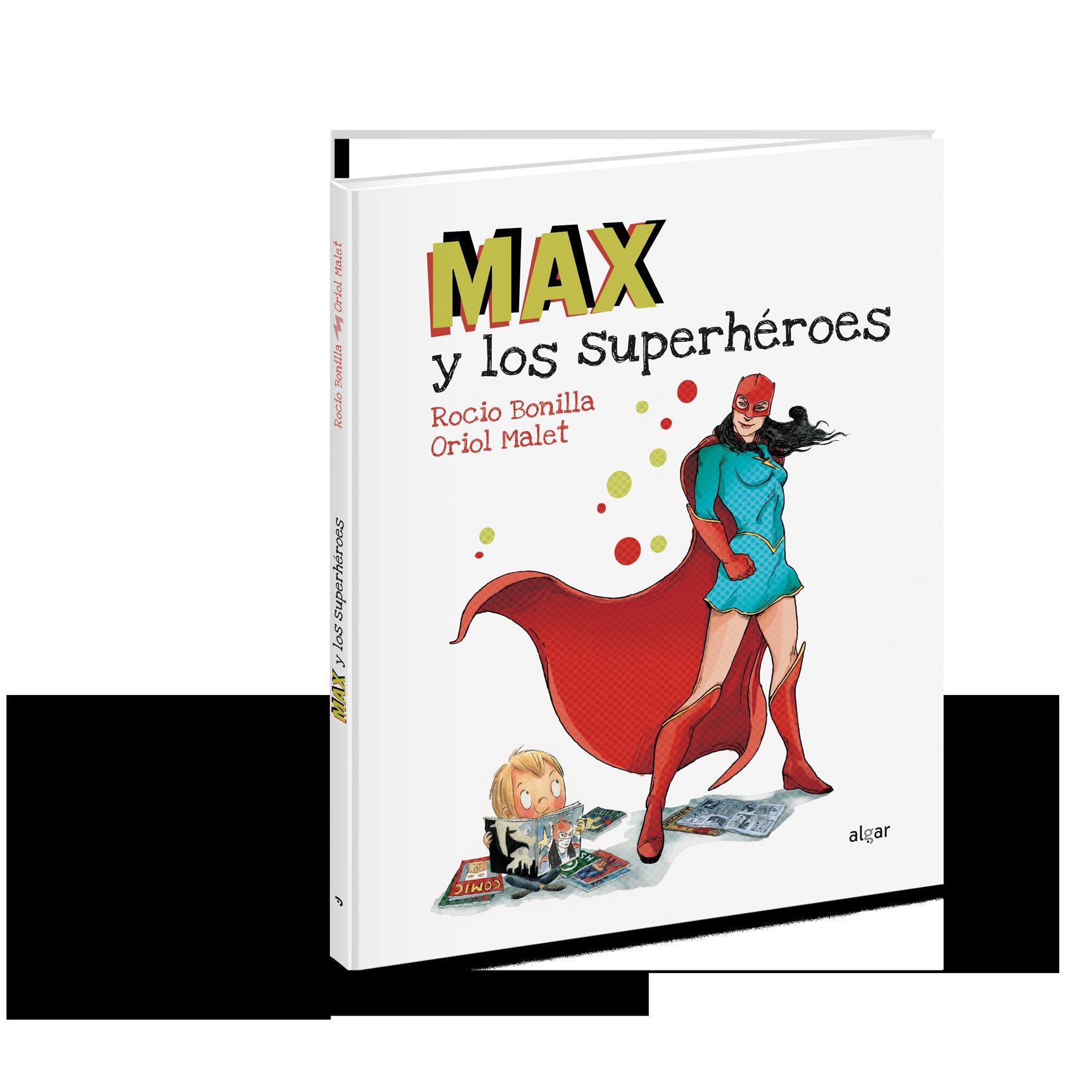 Max-y-los-superheroes_240x300_ESP.png